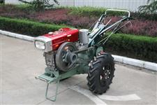 GN151-2 walking type tractor